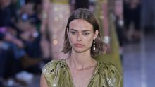 Luxury label Bottega Veneta opts out of Spring runway
