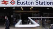Qataris link with Hong Kong in £5.3 billion Euston revamp bid