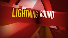 Cramer's lightning round: You're playing with fire with this heavily shorted stock