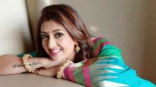 Juhi Parmar To Make Her TV Comeback As A Pregnant Mother-In-Law In Hamari Wali Good News