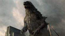 Godzilla 2 adds writers Michael Dougherty and Zach Shields