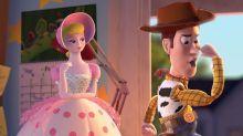 千呼萬喚!《Toy Story 4》上映日期確立