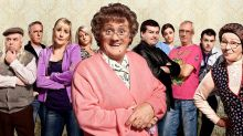Mrs. Brown's Boys' stars embroiled in £2million tax-dodging scandal