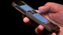Global spending on digital marketing nears $100 billion - study