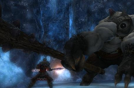 Final Fantasy XIV 24-hour patch downtime and cash shop controversy [Updated]