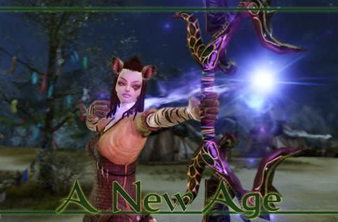 The Stream Team: Exploring ArcheAge with devs