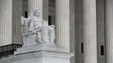 2 female firsts at the Supreme Court announce retirements