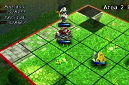Adventures to Go brings ... adventures to go on PSP