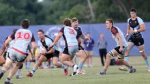 Rugby - Major League rugby : Kanaloa Hawaï ne rejoindra pas le Championnat nord-américain