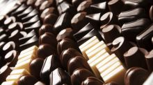 Hershey's Q4 Results Could Drive Its Stock Higher
