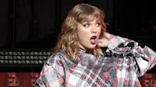 A Stalker Broke into Taylor Swift's NYC Townhouse