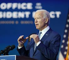 An Iranian nuclear scientist was assassinated to make it harder for Biden to return to the 2015 nuclear deal, according to top experts