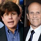 Trump Grants Clemency To 11, Including Michael Milken And Rod Blagojevich