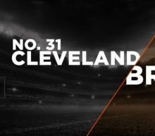 2017 NFL Preview: One move shows the Browns finally get it