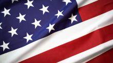 Brickworks Limited (ASX:BKW) to acquire US' fourth-biggest brick manufacturer, Glen-Gery