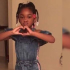 Missing 5-year-old girl's body found in South Carolina landfill