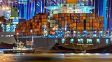 Trade Deficit Widens at Fastest Pace in 3 Years: 5 Picks