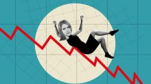 Millennial investor: how can I protect my money from a recession?
