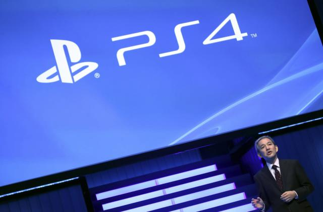 Sony is holding a PlayStation event on September 7th
