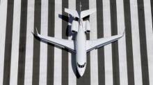 Demanda por voos domésticos no Brasil cresce 5,19% em junho, diz Abear