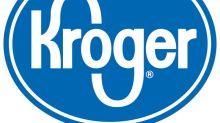 Why Kroger, Costco Wholesale, and Booz Allen Hamilton Holding Slumped Today