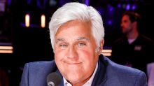 'America's Got Talent': Asian American Advocacy Groups Condemn Jay Leno, Call on NBC to Sever Business Ties