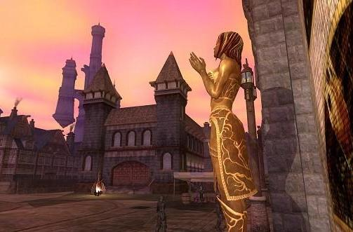 The Tattered Notebook: Looking beyond the price points in EQ2X
