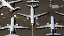 Transport aérien: moins d'accidents mortels mais des sinistres plus coûteux