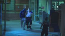 1 admitted to hospital, 120 sickened due to illness at Humber College