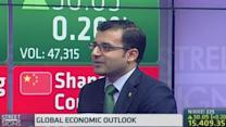 Why StanChart likes emerging Asia