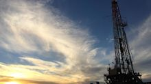 South Texas Drilling Permit Roundup: Major Permian player to drill in Austin Chalk