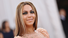 Beyoncé Hits Setback in 'Blue Ivy' Trademark Lawsuit