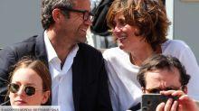 Fabien Galthié : qui est sa femme Coline ?