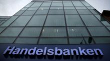Danish watchdog tells Handelsbanken to improve customer oversight