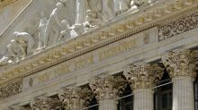 FOMC Meeting Comes Into Focus, Basic Resources Leads, Concrete Progress On Trade