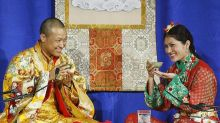 Shambhala Buddhist leader drops teaching in wake of report on sexual misconduct