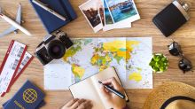 Look for discounts on 'long-haul' trips this Travel Tuesday: Hopper travel expert