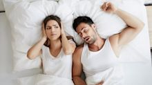 From a pillow to mouthwash: The products that could cure snoring