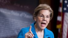 Warren rejects DNA test idea to prove Native American ancestry: 'Nobody is going to take that part of me away'
