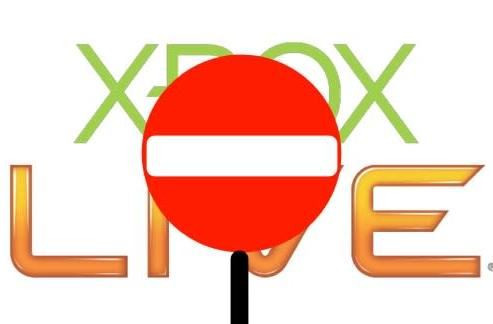 Firm considers class action over Xbox Live bannings