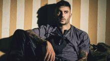Sanremo 2020, No grazie di Junior Cally: testo e significato
