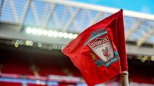 Liverpool to use TWO squads after Carabao Cup and Club World Cup fixture fiasco