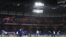 Agnelli teme que los clubes europeos pierdan 8.500 millones de euros por la COVID-19