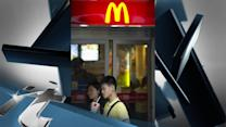 Apple News Byte: Stock Futures Pare Gains to Trade Flat After McDonald's Earnings