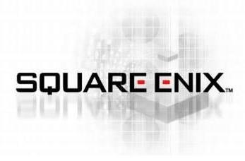 Square-Enix ranks highest in average salary for Japanese game companies