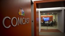 TCI Exits Comcast, Doesn't Plan to Be Activist on Fox