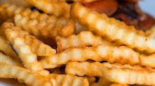 The truth about trans fats