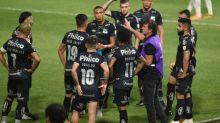 Análise: Santos pode sofrer menos e não se complicar na Libertadores