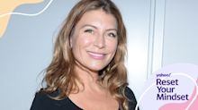 'Trading Spaces' alum Genevieve Gorder says home improvements can affect mental health: 'Let the light in'