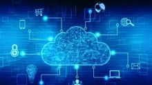 3 Cloud Stocks to Buy Right Now